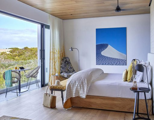 Morukuru Beach Lodge gallery