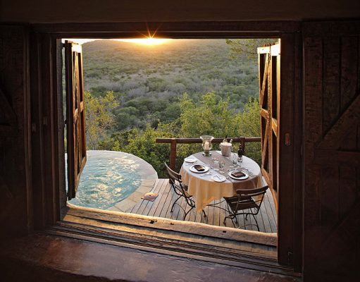 Phinda Game Reserve gallery