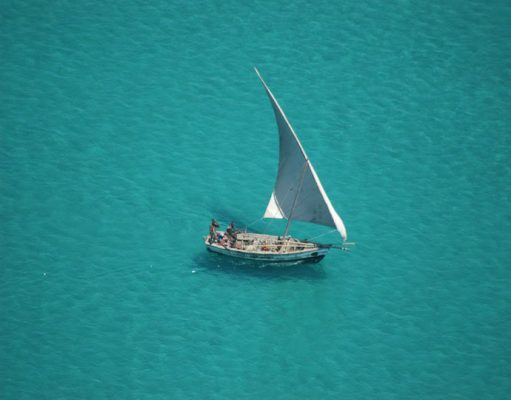 Sailing & Yachts gallery